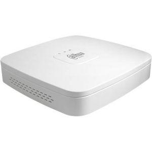 IP регистратор Dahua DHI-NVR4104-4KS2/L