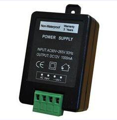 Buy Acord AD1201C power supply uni