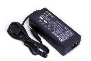 Блок питания Ledmax PSP-36-12