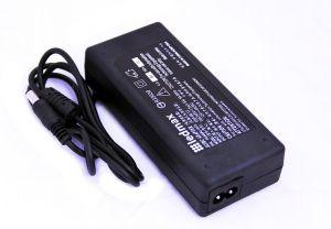 Купить Блок питания Ledmax PSP-60-12