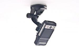 Видеорегистратор автомобильный ZVision F5