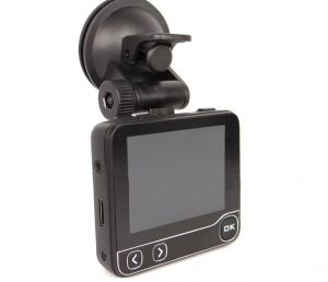 Видеорегистратор автомобильный ZVision H2