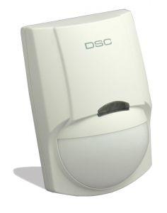 Датчик движения DSC LC-100