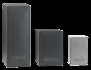 Динамик Bosch LBC-3100/11