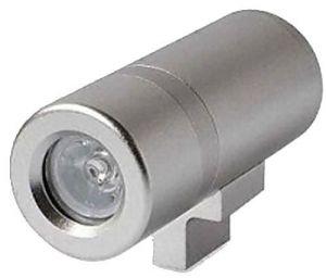 Прожектор ИК Lightwell LW1-30IR45-12
