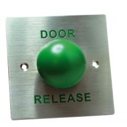 Кнопка выхода Acord EXIT P2