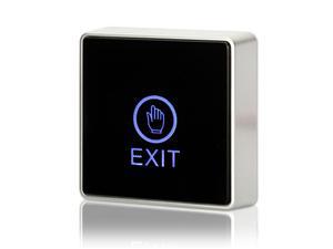 Кнопка выхода Acord EXIT T2