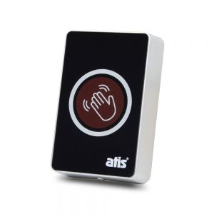Кнопка выхода Atis EXIT-803 Key