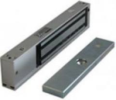 Электромагнитный замок YLI electronic YM-350