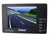 Купить Тестер CCTV 9380