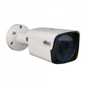 IP камера Oltec IPC-222