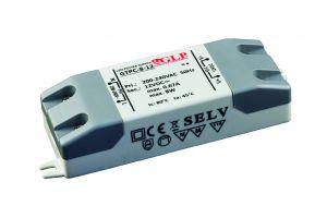 Buy GLP GTPC-8-12 power supply uni