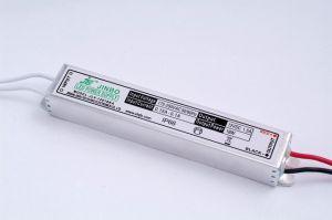 Блок питания герметичный JINBO JLV-12018KA