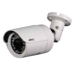 IP камера Oltec IPC-224