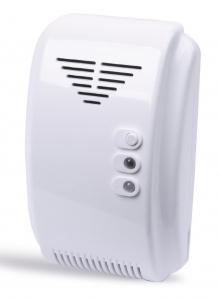Датчик утечки газа VVTec GD610 220V