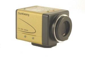 Видеокамера Sunkwang SK-2007AIC/SO