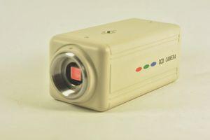 Відеокамера під обєктив VVTec 275F