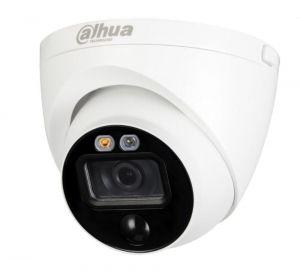 Видеокамера Dahua DH-HAC-HDW1200EMP