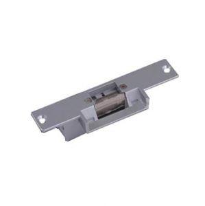 Электромеханическая защёлка YLI electronic YS-136NO-S