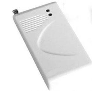 Датчик вибрации безпроводный WiTech WZD-01
