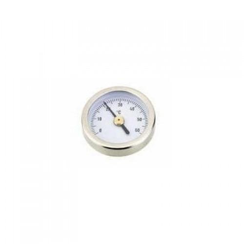 FHD-Е Термометр 0-60°С 088U0029
