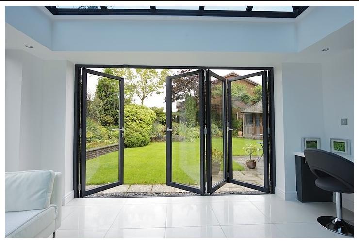 Пластиковые окна Купите готовые окна ПВХ в интернет-магазине