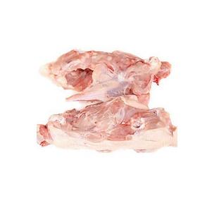 Framework chicken (case) frozen