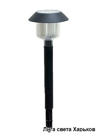 Газонный светильник Feron GL98A