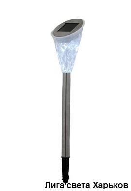 Газонный светильник Feron PL 236