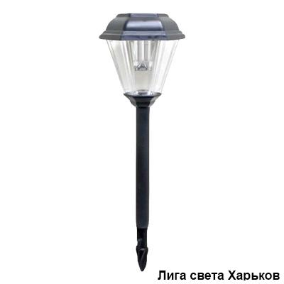 Газонный светильник Feron PL233