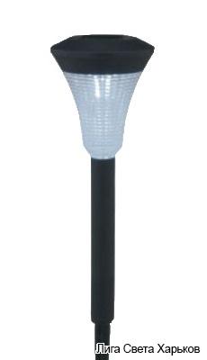 Газонный светильник Feron PL237