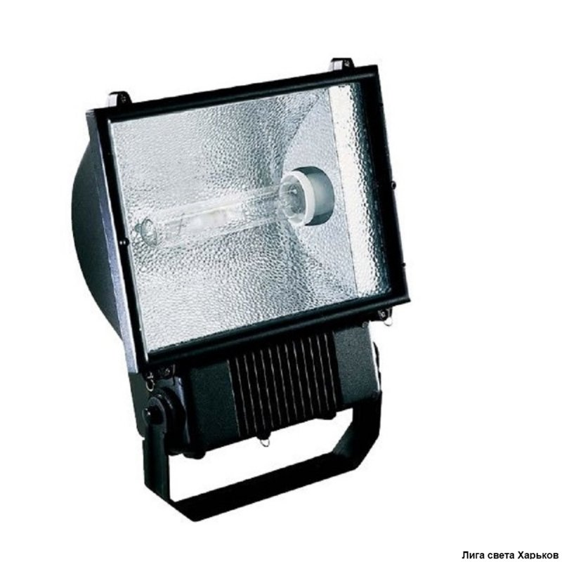 Прожектор ЖО Regent под натриевую лампу ДНаТ 400 Вт