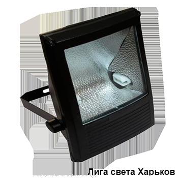 Прожектор корпус Simon ИО 67У-500-05 У1