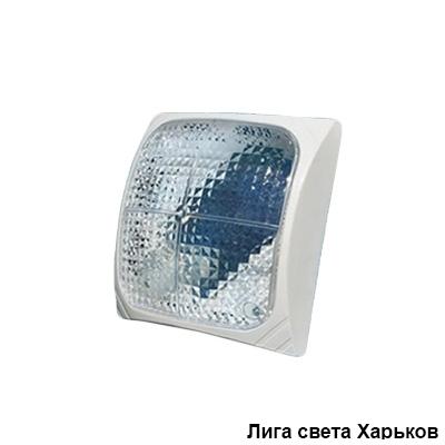 Светильник Mirsa Kare- 2
