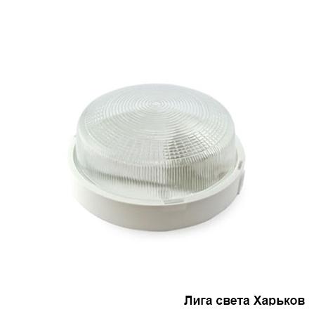 Светильник НББ 20У-100 Дельта-2А-Рондо