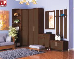 Купить Мебель для жилых помещений