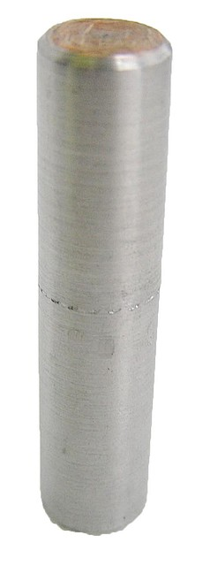 Алмазный карандаш 3908-0062