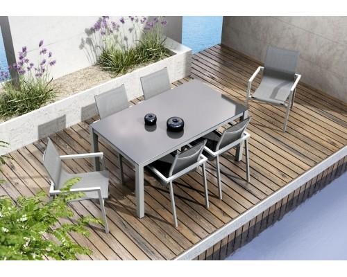 Комплект мебели OVIEDO 2