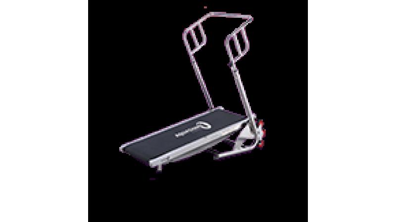 Buy Aquashape Treadmills