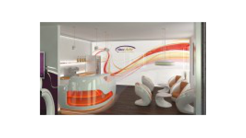 Modern Furniture For Your Business