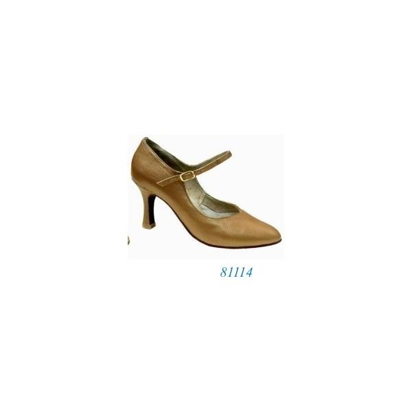 Обувь женский стандарт Модель 81114