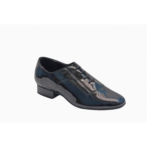 Buy Men's shoes for dances the standard Model 92102