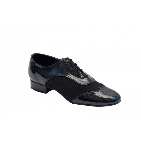 Buy Men's shoes for dances the standard Model 92105