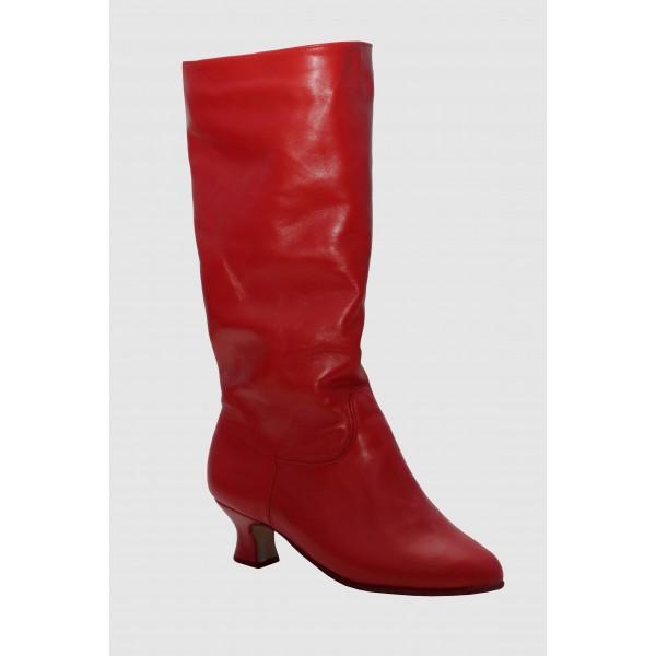 Обувь для народных танцев Модель Н-1