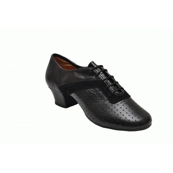 Танцевальная обувь для тренировок Модель Т-3
