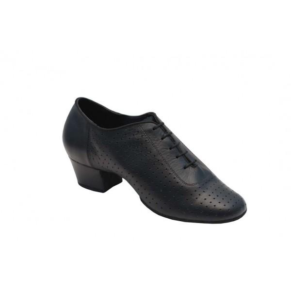 Обувь для тренировок Модель Т-4