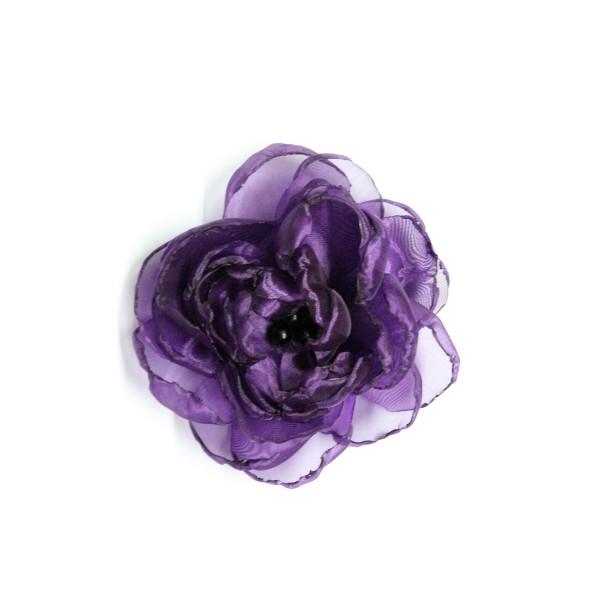 Цветок для бейсика