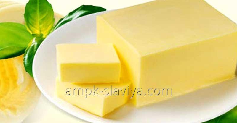Manteiga 73%
