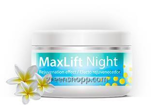 Buy MAXLIFT (Максилифт) - крем для омоложения лица