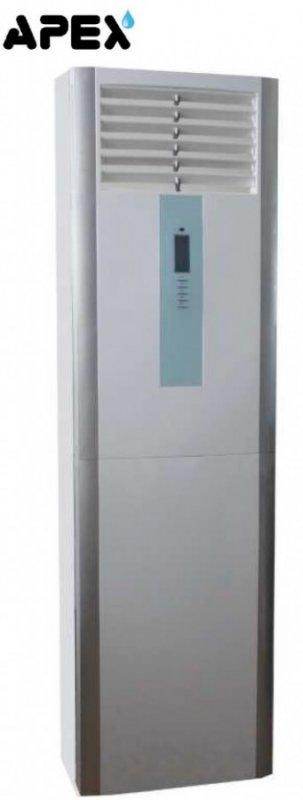 Осушитель Apex AQ-90D для помещений объёмом 190~300м³